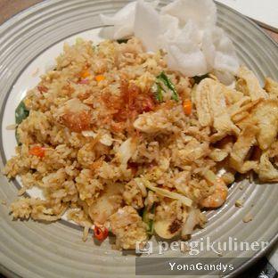 Foto 1 - Makanan di Kopi Legit oleh Yona dan Mute • @duolemak