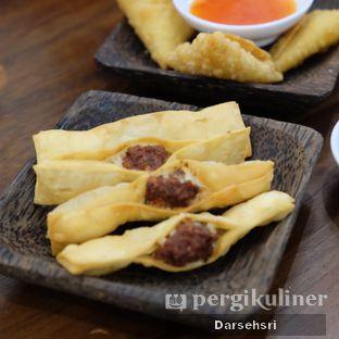Foto 3 - Makanan di Alahap oleh Darsehsri Handayani