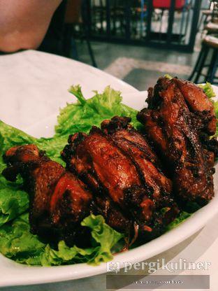 Foto 6 - Makanan di Ya Hua Bak Kut Teh oleh Oppa Kuliner (@oppakuliner)
