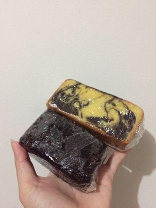 Foto - Makanan di Kakolait oleh Yohanacandra (@kulinerkapandiet)
