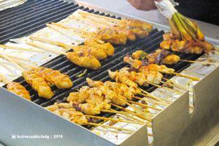 Foto 7 - Makanan di Pago - The Papandayan Hotel oleh Kuliner Addict Bandung
