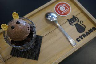 Foto 15 - Makanan di Cyrano Cafe oleh yudistira ishak abrar