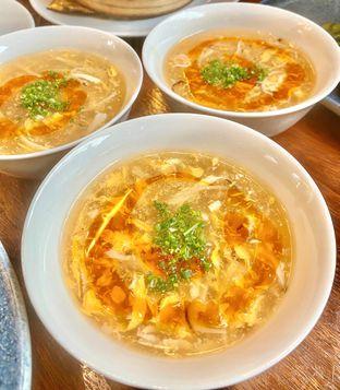Foto 6 - Makanan di Twelve Chinese Dining oleh Andrika Nadia