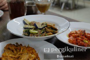Foto 4 - Makanan di Restoran Sederhana SA oleh Darsehsri Handayani
