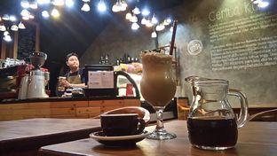 Foto 9 - Makanan di Cerita Kopi oleh yudistira ishak abrar