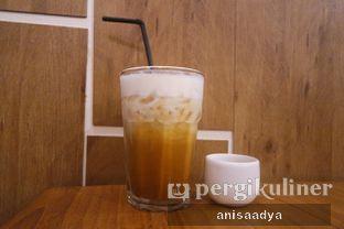 Foto review Kami Ruang & Cafe oleh Anisa Adya 6