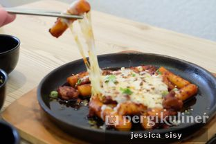 Foto 14 - Makanan di The Seafood Tower oleh Jessica Sisy