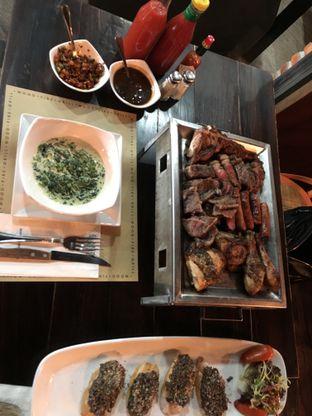 Foto 7 - Makanan di El Asador oleh RI 347 | Rihana & Ismail