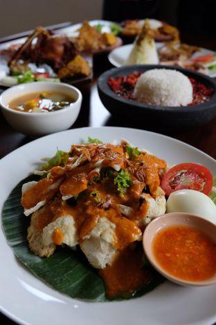Foto review Pondok Suryo Begor oleh Astrid Huang | @biteandbrew 10