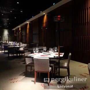 Foto 1 - Interior di 1945 Restaurant - Fairmont Jakarta oleh Ladyonaf @placetogoandeat