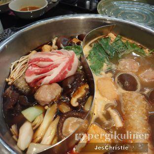 Foto 4 - Makanan di Momo Paradise oleh JC Wen