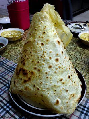 Foto 3 - Makanan(Roti Tisu) di Martabak Har oleh Wisnu Narendratama