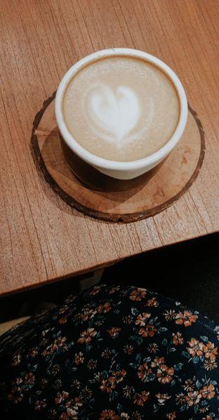 Foto - Makanan di Coffee Smith oleh Elsha Pertiwi