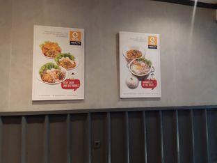 Foto review Ming Fa oleh Maissy  (@cici.adek.kuliner) 2