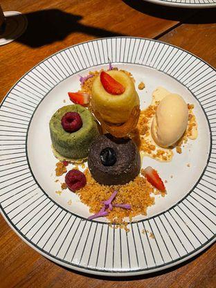 Foto 3 - Makanan di Cork&Screw Country Club oleh Bianca