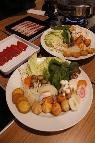 Foto 1 - Makanan di Qua Panas oleh Dewi Tya Aihaningsih