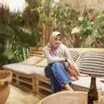 Foto Profil Reni Andayani