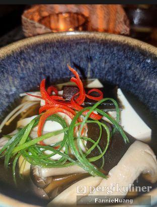 Foto 2 - Makanan di Mr. Fox oleh Fannie Huang  @fannie599