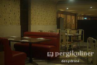 Foto 8 - Interior di Imperial Chinese Restaurant oleh Desy Mustika