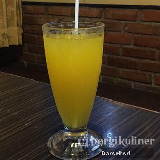 Foto review Mang Kabayan oleh Darsehsri Handayani 10