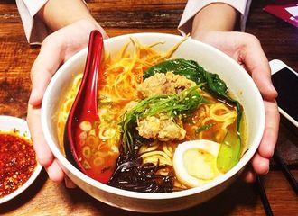 10 Restoran Jepang di Bandung yang Murah Tapi Nggak Murahan