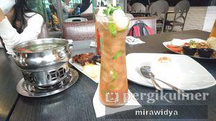 Foto review Tamani Kafe oleh Mira widya 3