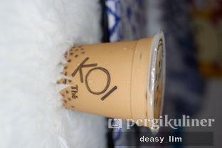 Foto 3 - Makanan di KOI The oleh Deasy Lim