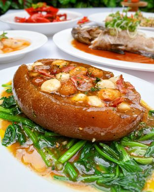 Foto 10 - Makanan di Haiseafood oleh Ray HomeCooking