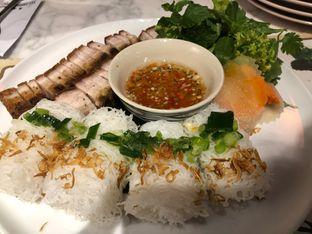 Foto 2 - Makanan di Co'm Ngon oleh Windy  Anastasia