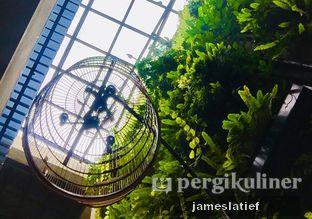 Foto 11 - Interior di Blue Jasmine oleh James Latief