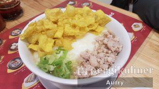 Foto 1 - Makanan di Xing Zhuan oleh Audry Arifin @thehungrydentist