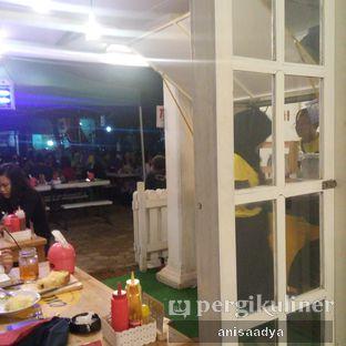 Foto review Warung Enon oleh Anisa Adya 4