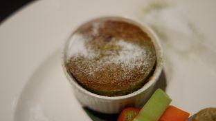 Foto 1 - Makanan di Enmaru oleh Deasy Lim