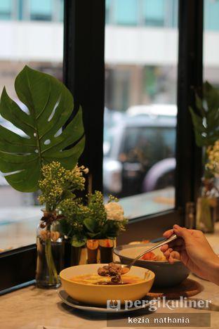 Foto 2 - Makanan di Auntie's Kitchen oleh Kezia Nathania