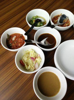 Foto review Dermaga Makassar Seafood oleh thomas muliawan 6