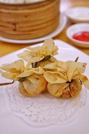 Foto review Fu Fu Fu oleh Couple Fun Trip & Culinary 1