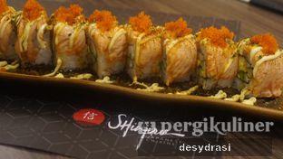 Foto 2 - Makanan di Shinjiru Japanese Cuisine oleh Desy Mustika