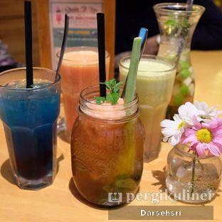 Foto 5 - Makanan di Hummingbird Eatery oleh Darsehsri Handayani