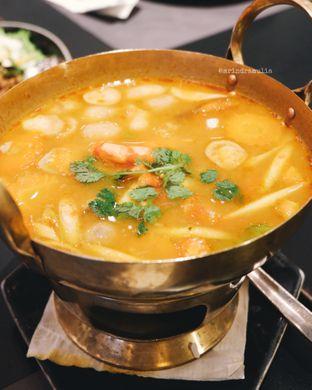 Foto 4 - Makanan di Thai I Love You oleh Indra Mulia