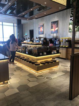 Foto 4 - Interior di Shaburi & Kintan Buffet oleh Nanakoot