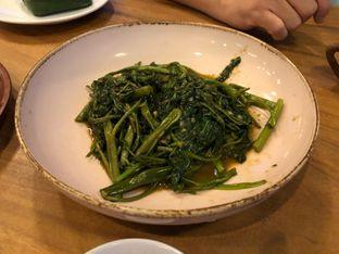 Foto 6 - Makanan di Bumi Sampireun oleh Michael Wenadi