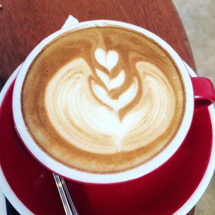 Foto review SRSLY Coffee oleh Yulia Amanda 2