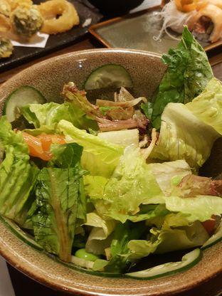 Foto review Sushi Groove oleh Wiwis Rahardja 6