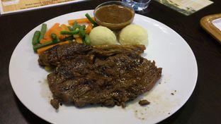 Foto - Makanan di Kitchen Steak oleh Eliza Saliman
