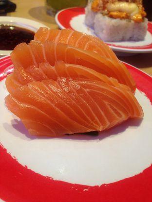 Foto review Genki Sushi oleh Aldi Ciptadi 2