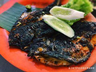 Foto 1 - Makanan di Saung 89 Seafood oleh IG : @Jktfoodcrave