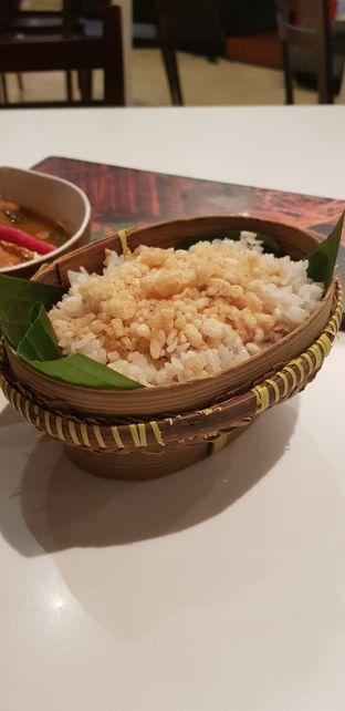 Foto 3 - Makanan di Tesate oleh IG: FOODIOZ