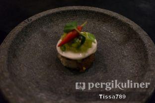 Foto 16 - Makanan di Namaaz Dining oleh Tissa Kemala