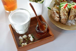 Foto 16 - Makanan di Tesate oleh Deasy Lim