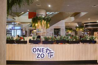 Foto review Onezo oleh thehandsofcuisine  6